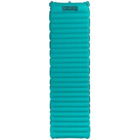 NEMO Astro Insulated Sleeping Pad Insulated Regular dark verglas